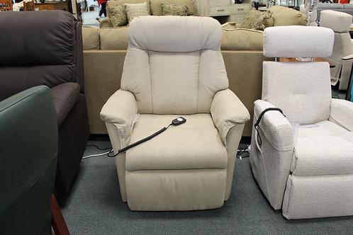 Amanda Lift Chair