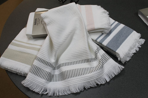 Baksana Hand Towel Sets