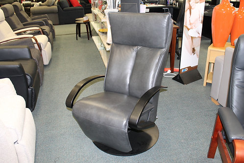 Codi Recliner Chair