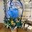 Thumbnail: Balloon and Flowers