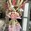 Thumbnail: Dress to impress Bouquet