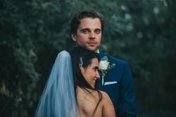 Hass Wedding-819