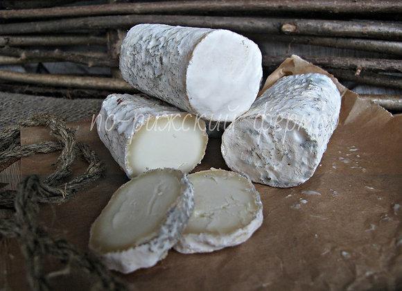 "Сыр козий ""Поленце"" (цена за 150 г)"