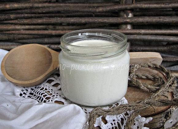 Йогурт 250 г (цена за 1 шт.)