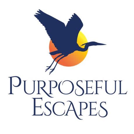 Purposeful Escapes