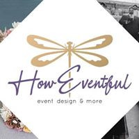 How Eventful Event Design & More