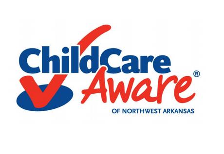 Childcare Aware of Northwest Arkansas