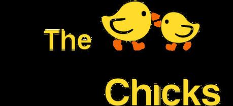 The Organizer Chicks