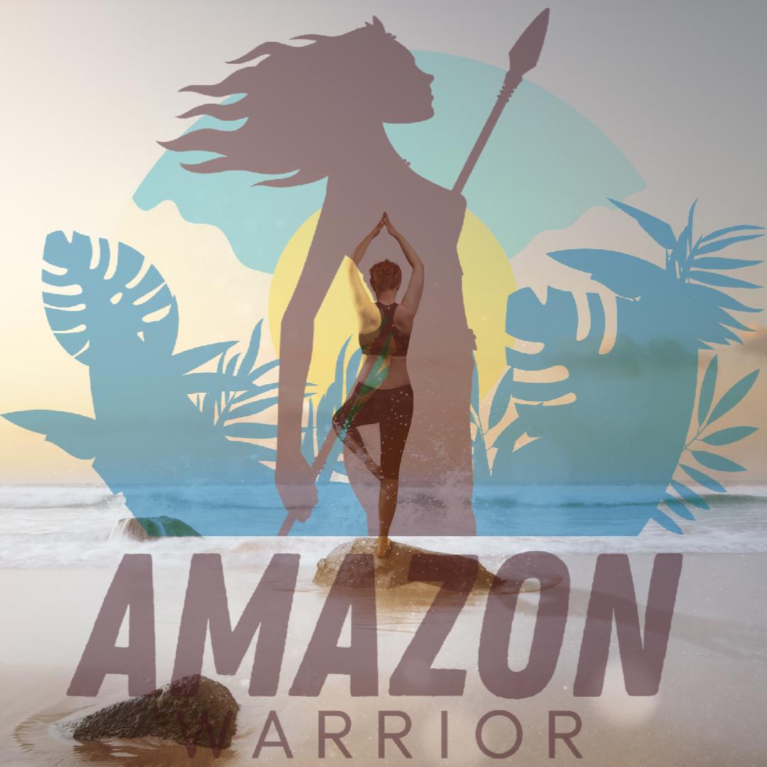 amazon warrior exist