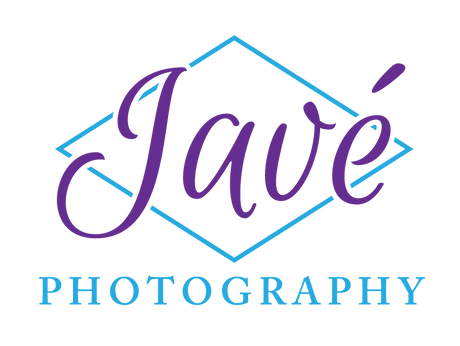 Jave Photography
