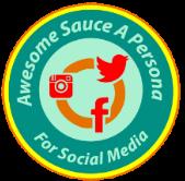 ASAP For Social Media