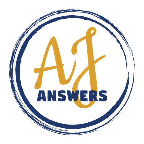 AJ Answers for Monat
