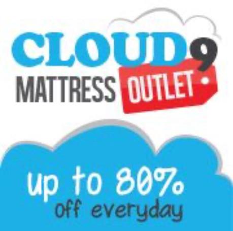 Cloud 9 Mattress Outlet