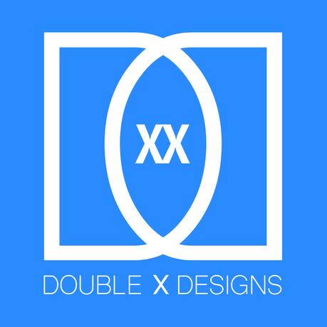 Double XX Design