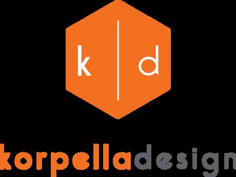 Korpella Design