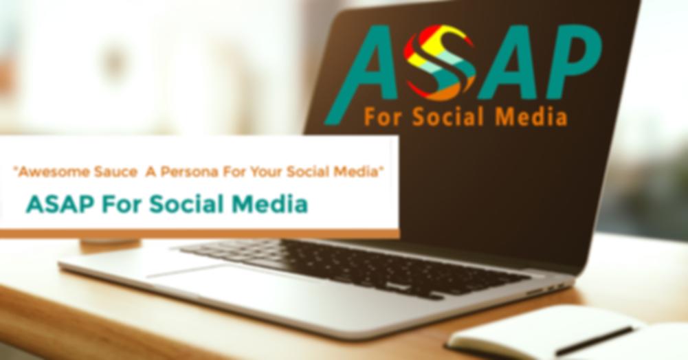 asawebsite.png