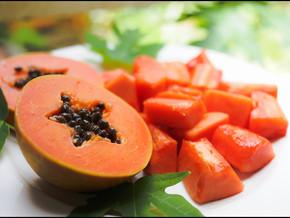 Top 10 Fruits as Medicine