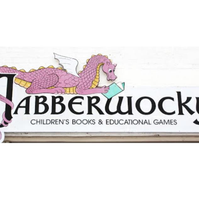 Jabberwocky Toys