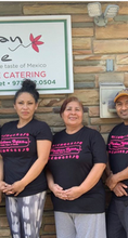 Mexican Spice moving to Chatham!