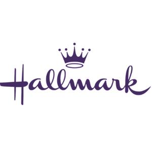 Stirling Hallmark