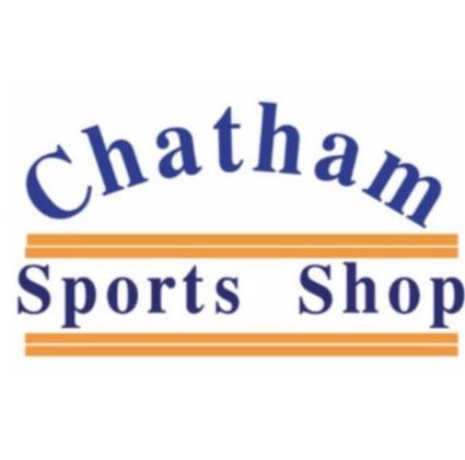 Chatham Sports Shop