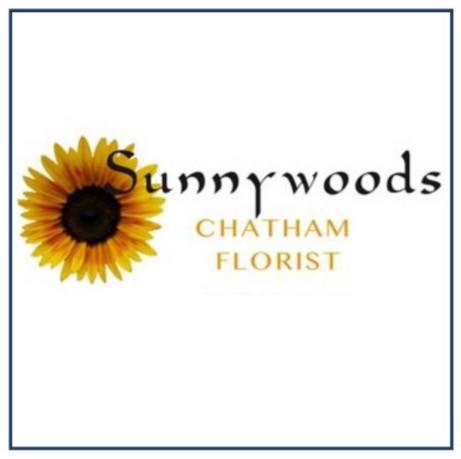 Sunnywoods