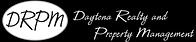 daytona realty & prop mgmt.png