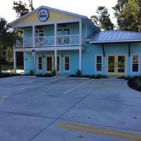 Bradley Pools - New Smyrna Beach, FL