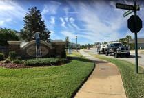 Hunnington Village - Ormond, FL