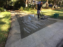 how to driveway actual.jpg