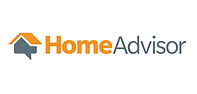 Home Advisor Badge - Dykes Pressure Cleaning