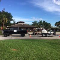 Hidden Pines HOA - New Smyrna Beach, FL