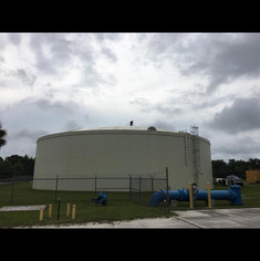 NSB Utilities Commission