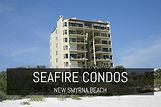 seafire (1).jpg