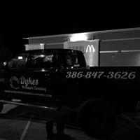 McDonalds - Minneola, FL