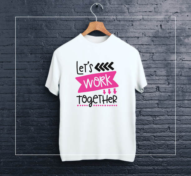 free-custom-creative-tee-shirts-design-d