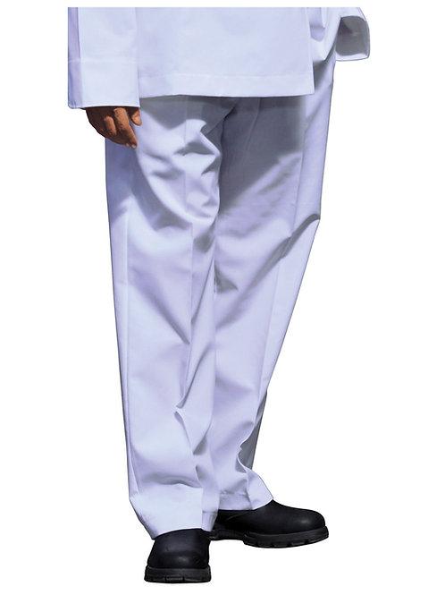 Chef's Pants