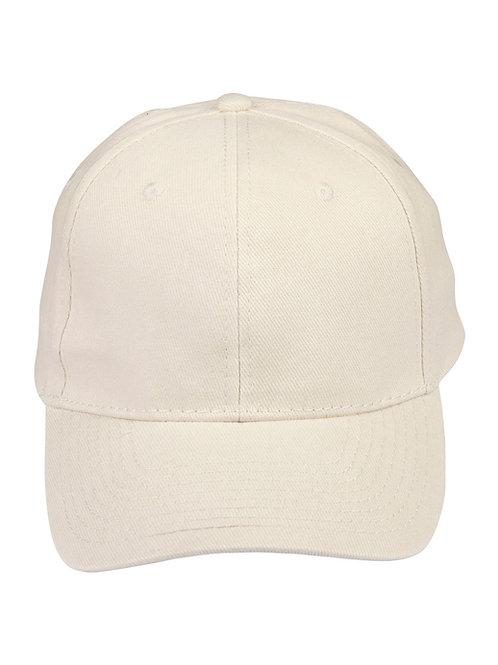 Baseball Cotton Cap