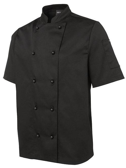 Unisex Chefs Jacket