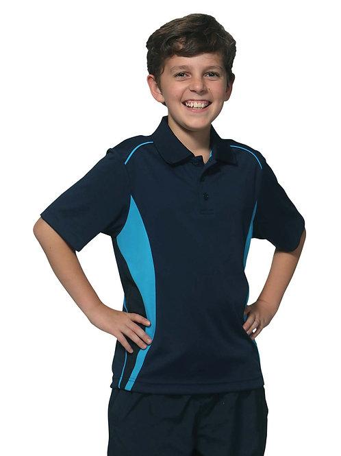 Pursuit Polo Kids