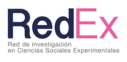 logo-RedEx-color (1).png