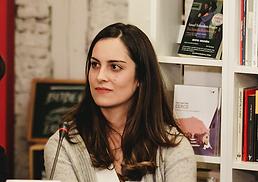 María_RAmos.png