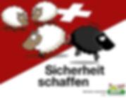 Swiss referendum.jpg
