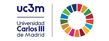 logo ODS UC3M.jpg