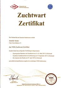 Zuchtwart Zertifikat-1.jpg