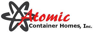 American Container