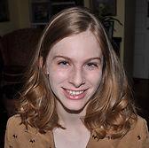 Rebekah-cropped.JPG