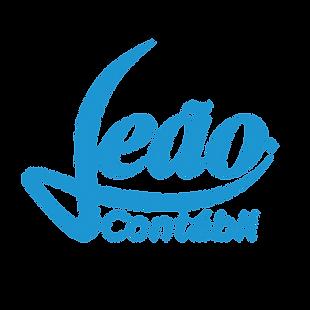 Leão_PNG-01.png
