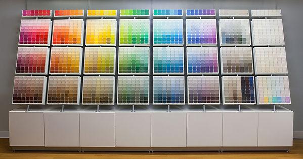 Sherwin-Williams-color-wall.jpg