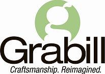 grabill_logo_960x.jpg